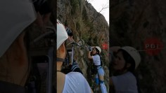 Very energetic climbing sport Ep7 #extremesport