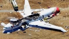 Top 10 Dangerous Ship , Trains Crashing & Plane Landings Fails Compilation