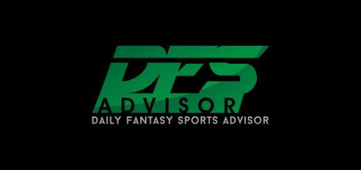 Daily Fantasy Sports Advisor