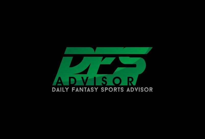 Daily Fantasy Sports Advisor