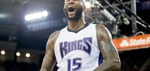 Daily Fantasy Sports Advisor NBA DFS 12.2.2016