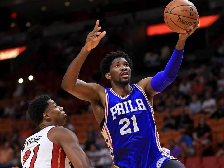 Daily Fantasy Sports Advisor NBA DFS 1.20.2017
