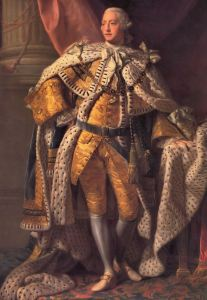 George_III_in_Coronation_Robes