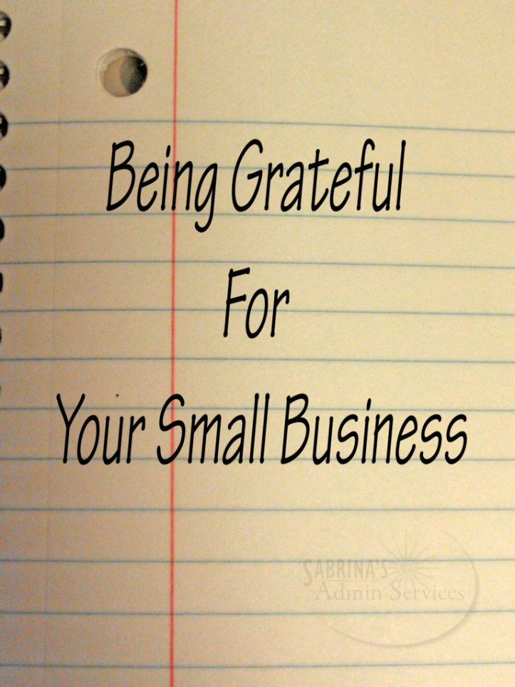 Being-Grateful-For-Your-Small-Business-768x1024