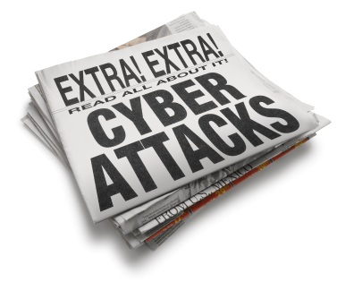 Cyber Risks Extra Extra