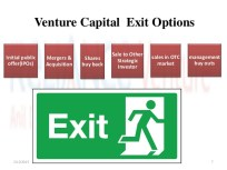 venture-exit-strategy-7-638
