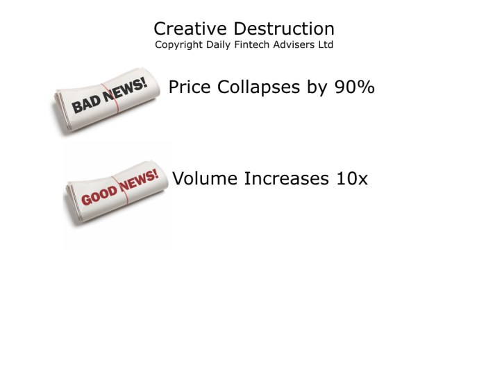 Creative Destruction news.001