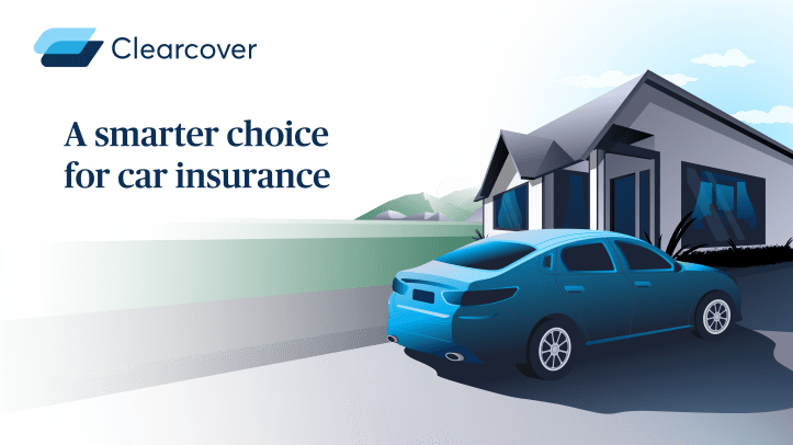 Clearcover S Expanded Api And The Power Of Incidental Insurance