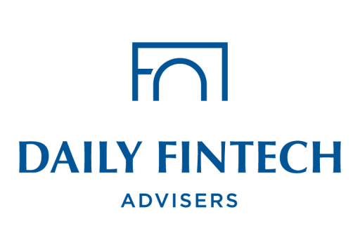 cropped-dailyfintech_logo_blue_2016-04-14-01.png