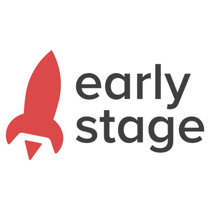 Early Stage