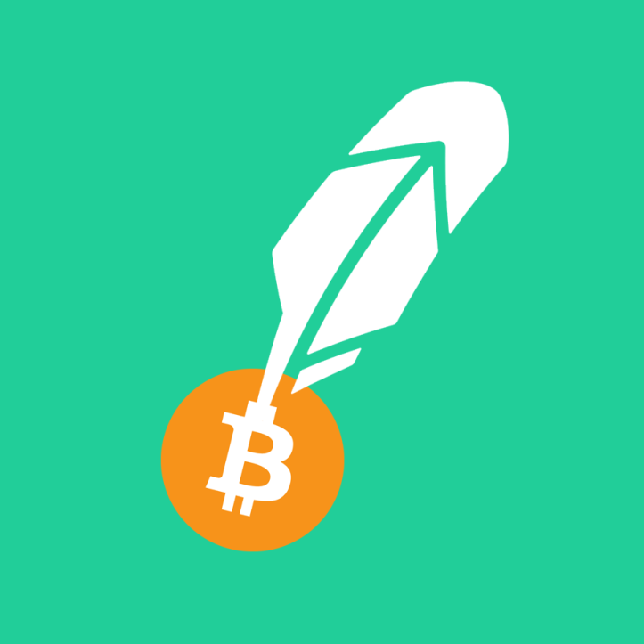 can i buy cryptocurrency with robinhood