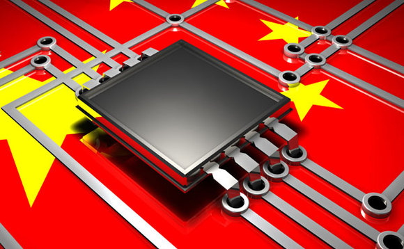 $41 Trillion in Mobile payments – China tech target digital banking