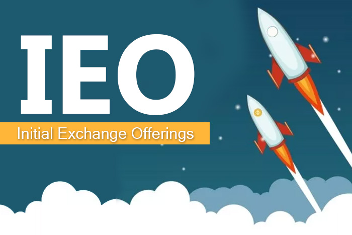 ieo-Initial-Exchange-Offering.jpg