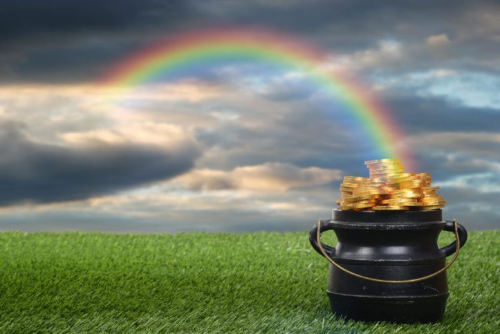 pot of gold.jpg