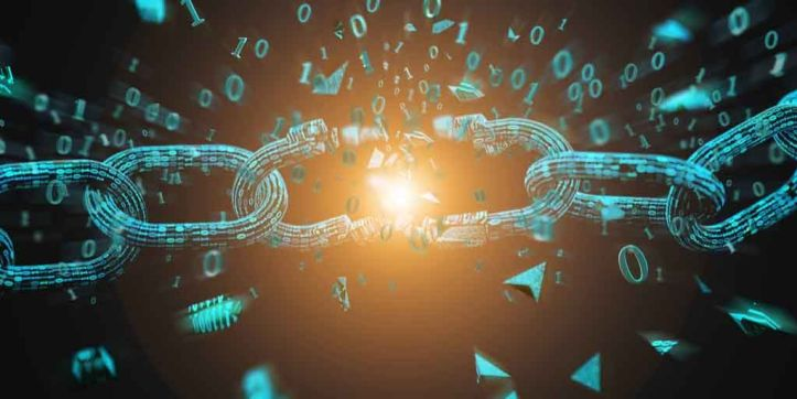 Blockchain-in-Banking-Is-Enthusiasm-Wavering
