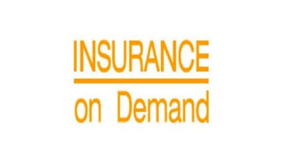 Insurance-on-demand-feat-image