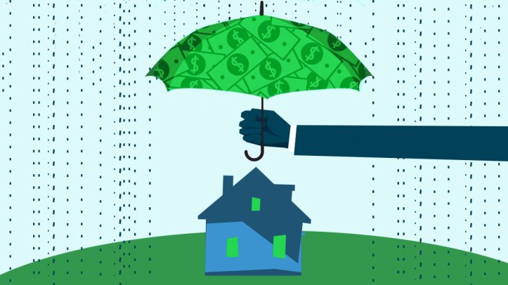 CR-Money-Inlinehero-save-money-home-insurance-0718