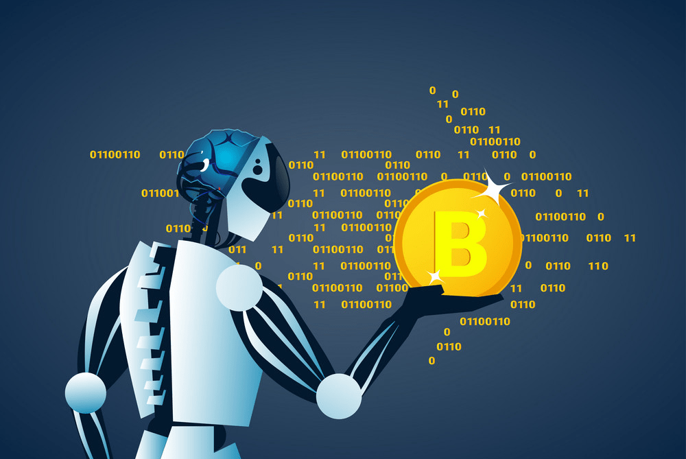 Why Crypto needs robo-advisors?