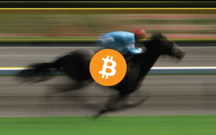 bitcoin_fastest_horse_1.png