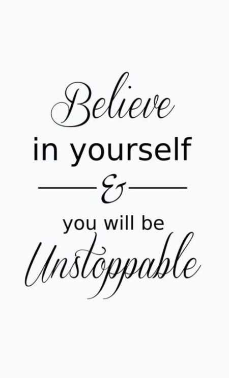 36 Motivational Quotes For Success Fitness Shop And Tips