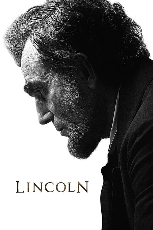 "movie ""Lincoln"""