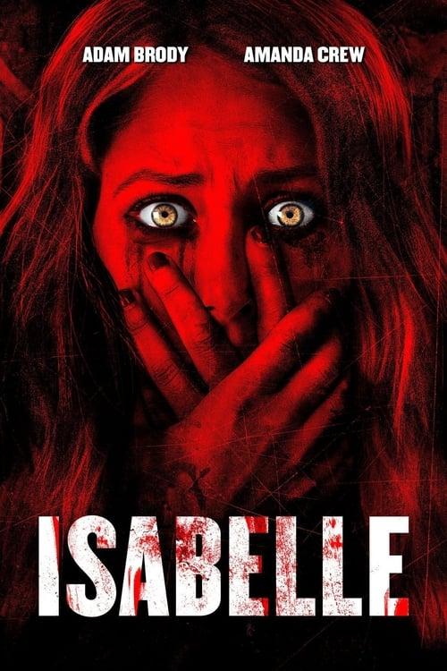 """movie """"Isabelle"""""""