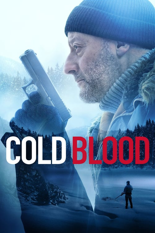 "movie ""Cold Blood"""