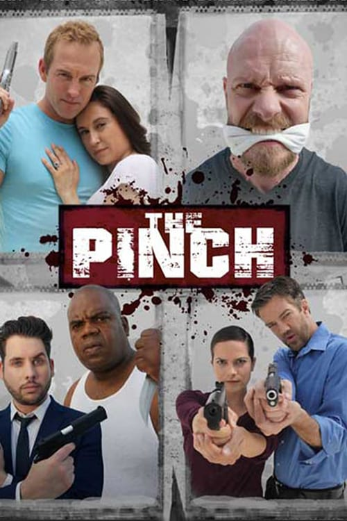 "movie ""The Pinch"""