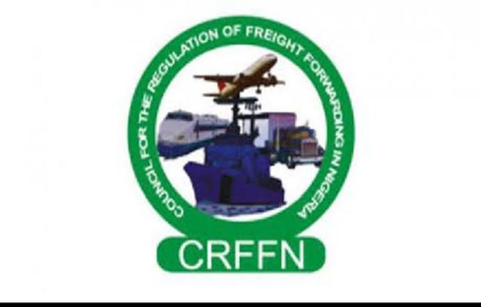 images 4 2 - No law establishing customs brokering, says CRFFN chief