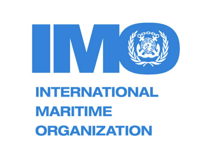 Lack Of Synergy Responsible For Nigeria's Loss At Imo Council Election – Operators