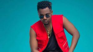 Olisa Agbakoba seeks to stop Kizz Daniel's Christmas concert over contract breach