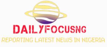 Daily Focus Nigeria