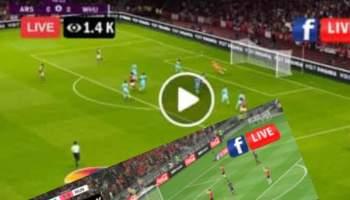 Watch Parma Galcio Vs Juventus Live Streaming Match Parmajuve Daily Focus Nigeria