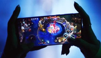 Pokemon Unite Mobile Download Android Apk Ios Devices Daily Focus Nigeria