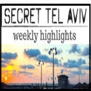 Anarchists Hack into Secret Tel Aviv, Post Reasonable Requests to Exchange Goods and Services Followed by Helpful and Informative Feedback