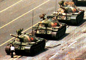 20090603-tank-cole-1000px.jpg