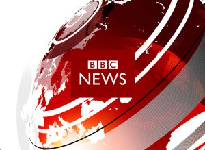 bbc-logo-ipad 12.06.19 AM.jpg