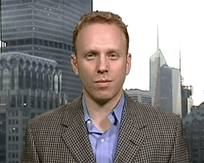 Max_Blumenthal_on_RT_America