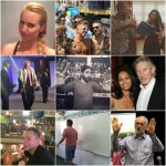 vote-for-your-favorite-daily-freier-story-of-2016