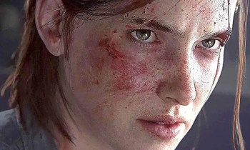 The Last of Us: Part II - (C) Sony