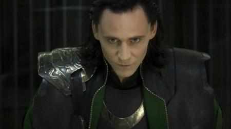 Loki - (C) Disney/Marvel