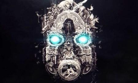 Borderlands 3 - (C) Gearbox Software