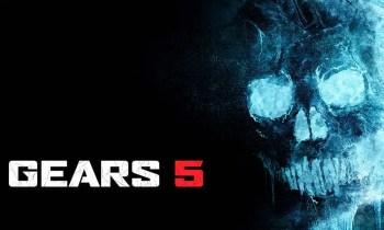 Gears 5 - (C) Microsoft
