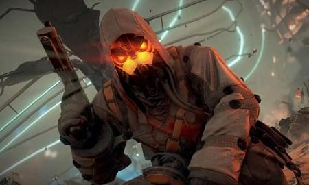 Killzone: Shadow Fall - (C) Sony