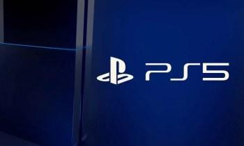 PlayStation 5 - (C) Sony