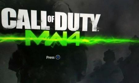 Modern Warfare 4 bereits geleakt? (Quelle: Reddit.com)