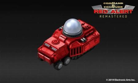 cc-redalert-tank