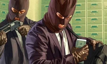 Rockstar Games hat ordentlich verdient mit GTA Online!