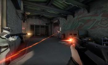 Valorant - (C) Riot Games