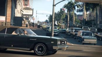 Mafia 3 - Screenshot